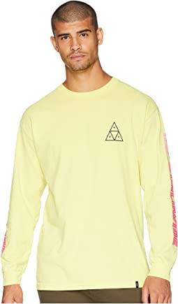 Neo TT Long Sleeve Tee