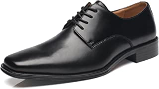skechers formal shoes uae