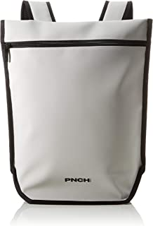 Pnch Pro 50th 302, white, backpack BREE Collection Unisex-Erwachsene