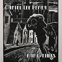 Hard Times [Explicit]