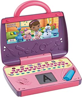 Doc McStuffins Write and Learn Doctor's Bag