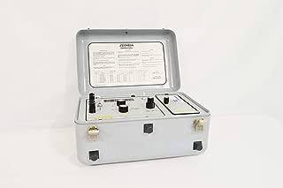 Omega OMNI-CAL-8A Thermocouple/Temperature calibrator, Indicator & Simulator