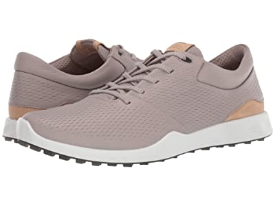 ECCO Golf S-Lite (Moon Rock) Women