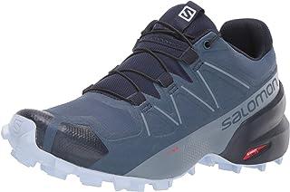 کفش مخصوص دویدن زنانه SALOMON Speedcross 5 Trail