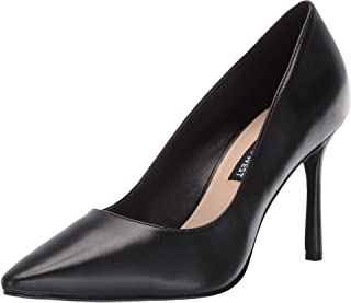 Women's Emmala Leather Pump