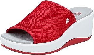 Clarks Step Cali Bay, Women's Fashion Sandals