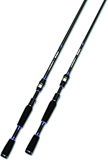 Best ardent edge rods Reviews