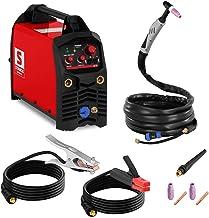 MXBAOHENG Generador de ox/ígeno y hidr/ógeno Soldador de Agua 75 L Acr/ílico Flame Pulidora Soldadora Generador de Soldadura Maquina Pulidora de 220 V