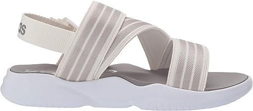 Cloud White/Alumina/Footwear White