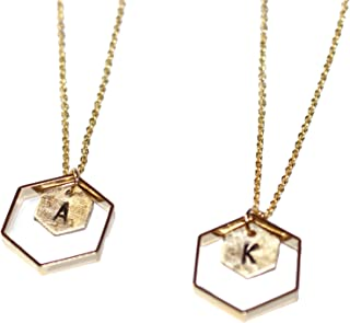 Best beyonce bee necklace Reviews