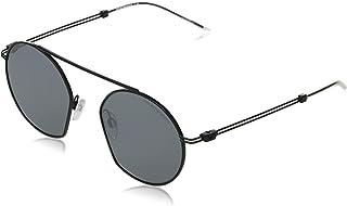 Emporio Armani - Gafas de sol para Hombre