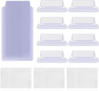 Best pendaflex hanging file folders tabs Reviews