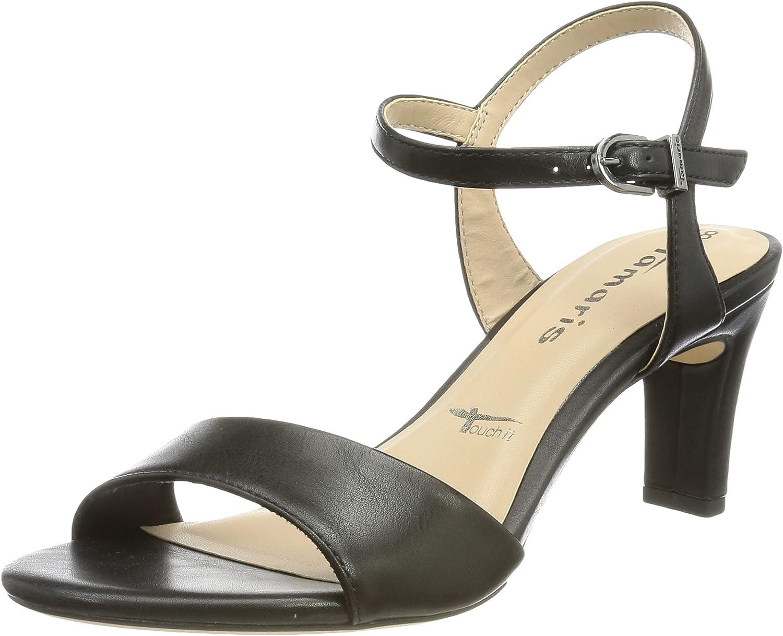 Tamaris Women's Flip Sandal Flop Popular shop is the lowest price challenge supreme