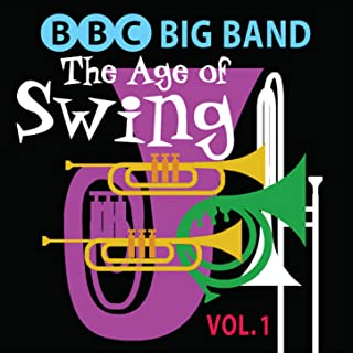 The Age of Swing, Vol. 1