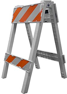traffic barricades for sale