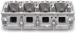 Edelbrock 61119 Cylinder Heads - SBC VICTOR CHAPMAN 15