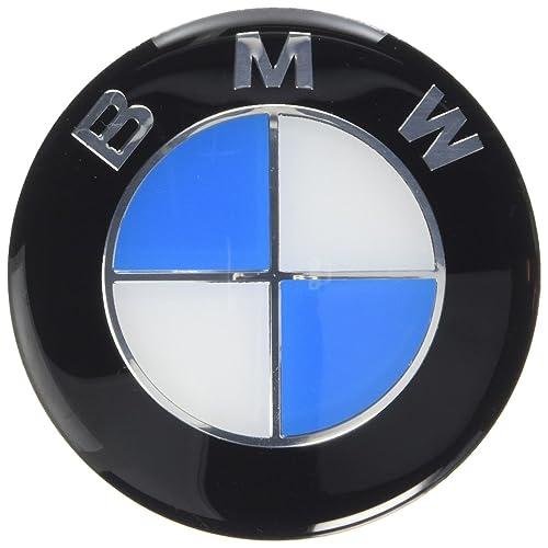 Repuesto BMW E46 E60 E61 E81, E90, E91, E92, X5 M3 Bonnet