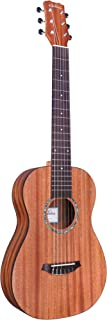 Cordoba Mini II M, Mahogany, Small Body, Nylon String Guitar