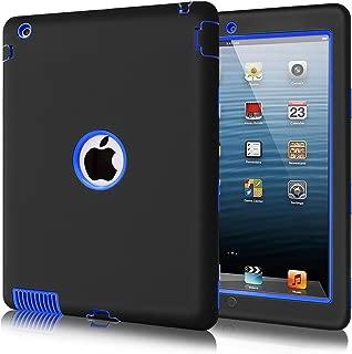 Best ballistic case ipad 2 Reviews