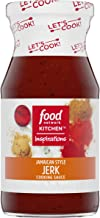 Best food network sauces for chicken Reviews