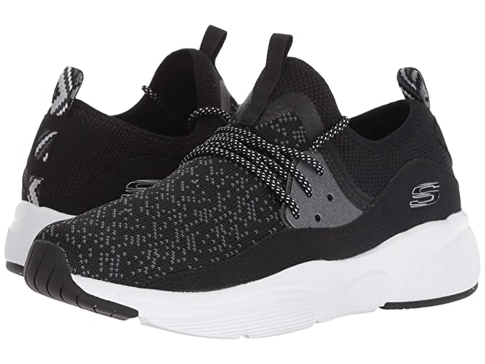 skechers meridian on the rise Sale,up
