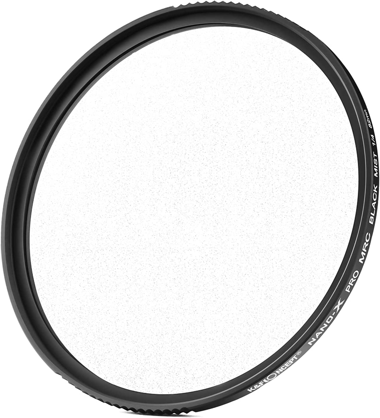 4 years warranty Andoera Soft Focus Filter Diffusion Filters 5 popular 4 Mist Black Water 1