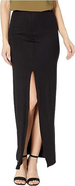 Lela Skirt