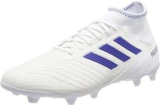 86b60f4e4 Amazon.it: tacchetti scarpe da calcio adidas - Multicolore