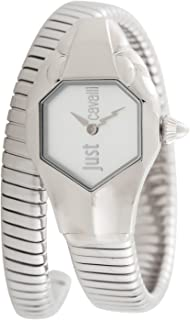 Just Cavalli JC1L001M0015 Ladies Watch