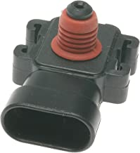 ACDelco 213-4434 Professional Manifold Absolute Pressure Sensor