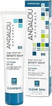 Best andalou naturals benefit balm Reviews