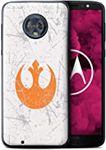 rebel alliance transparent