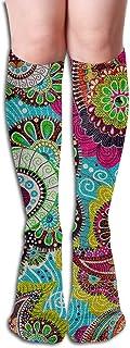 靴下夏トロピカルパイナップルクールレディースストッキング装飾靴下クリアランス女の子のため