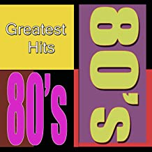 80s Greatest Hits – Instrumental
