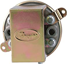 Dwyer Instruments, Inc. 19105 Differential Pressure Switches