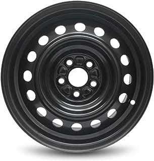 Best used car wheels Reviews