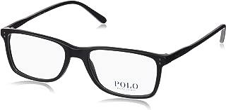 Men's PH2155 Eyeglasses
