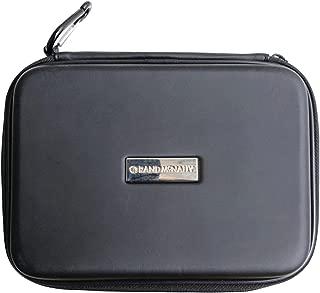 Rand McNally 7-Inch GPS Hard Case