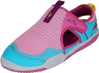 Skoodo Unisex-Child Sports Shoes