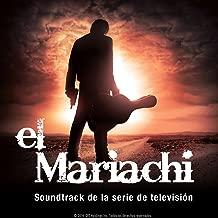 Best el mariachi soundtrack Reviews