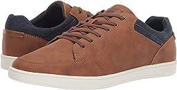 78ff218d4c708 Women's ALDO Lifestyle Sneakers | Shoes | 6pm