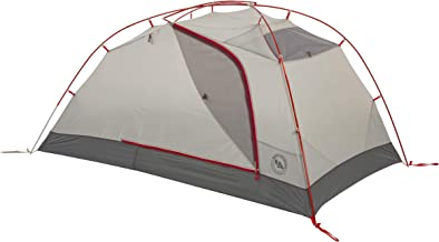 Big Agnes Copper Spur HV Expedition Mountaineering Tent