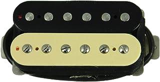 Best Dean DPU DD BB G DimeTime G-Spaced Electric Guitar Review