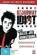 Broadway Idiot [NON-USA Format / PAL / Region 4 Import - Australia]