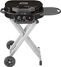 Best coleman roadtrip 225 tabletop grill Reviews