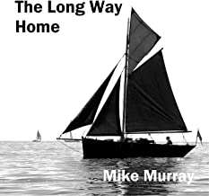The Long Way Home (Piano Var.)