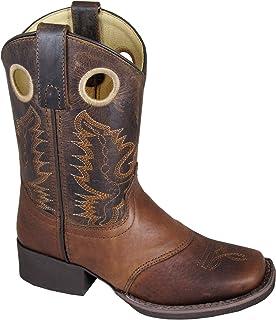 809027a20ce نتایج boys-boots