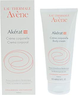 avene akerat body cream