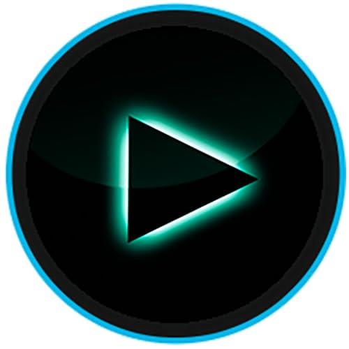 Mix Player