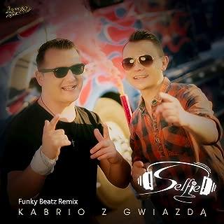 Kabrio z gwiazdą (Funky Beatz Remix)